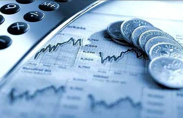 Прогноз цены серебра на 6 мая 2021: в ожидании катализатора роста