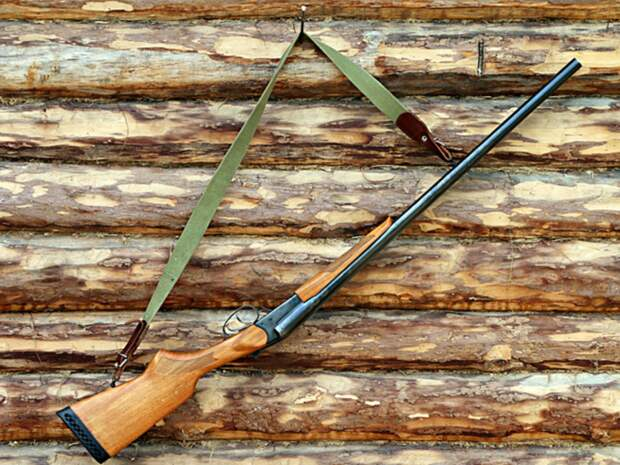 Парламент Татарстана попросит Госдуму поднять возраст права на владение оружием