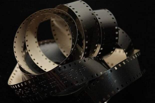 Джеймс Ганн подготовил сценарий к спецвыпуску «Стражей галактики»