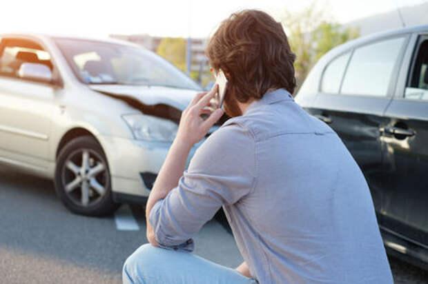 Как отремонтировать авто на гарантии: реформа ОСАГО буксует