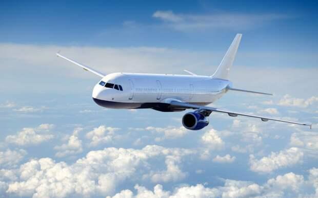 Казахстан готовится к ратификации авиасоглашений с Испанией и рядом других стран