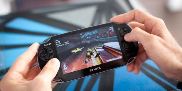 Sony продолжит поддерживать PS3 и PS Vita