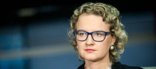 Литва уверенно движется по пути разврата – активисты ЛГБТК+ мечтают нагнуть католиков