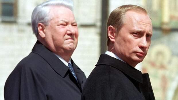 Политическая культура России чрезвычайно инерционна: Лев Гудков