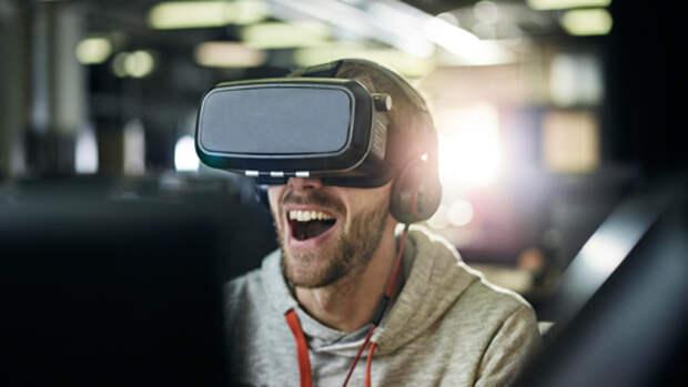 Наш мир — компьютерная симуляция?