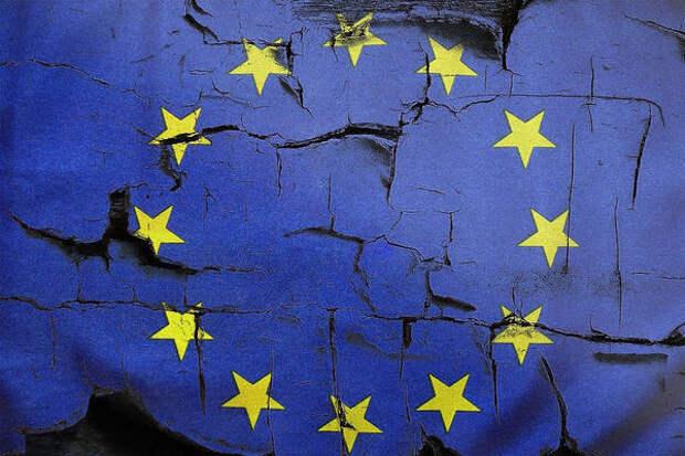 Страны ЕС не пустили Украину в НАТО из-за Донбасса