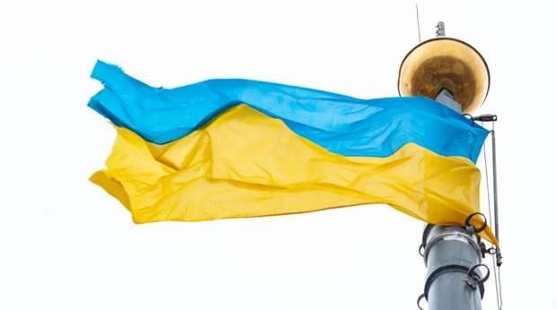 Политолог указал украинцам на истинную причину военной помощи США