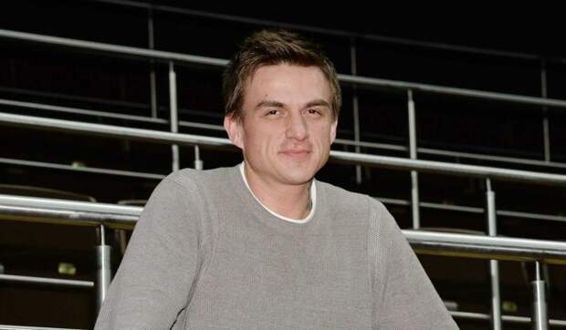 Топалов объяснил свой отказ от участия в «Ледниковом периоде»