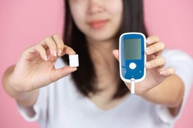 Несладкая жизнь: почему диабетикам Ростовской области нехватает инсулина