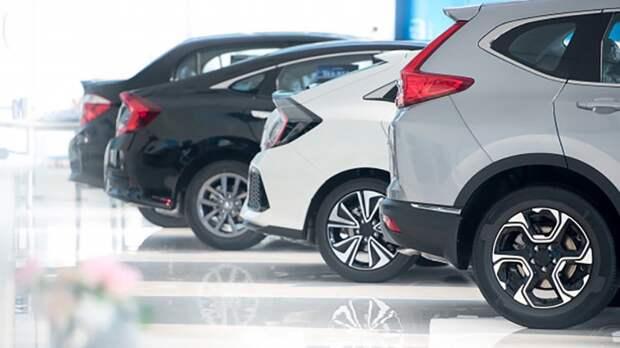 Эксперты рассказали о самых дешевых в обслуживании автомобилях
