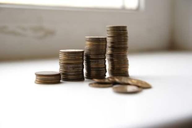 ЦБ и кабмин контролируют риски всплеска инфляции из-за новых соцвыплат