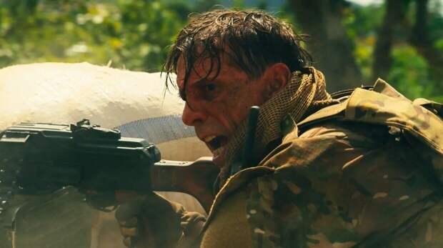 """Николай Стариков рассказал, почему зрители нуждаются в героях из фильма """"Турист"""""""
