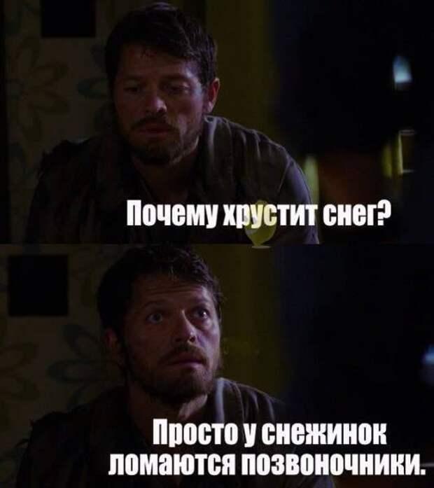 hXjOXKQwYGM