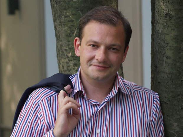 Песков: Брилеву, возможно, придется покинуть Общественный совет при Минобороны