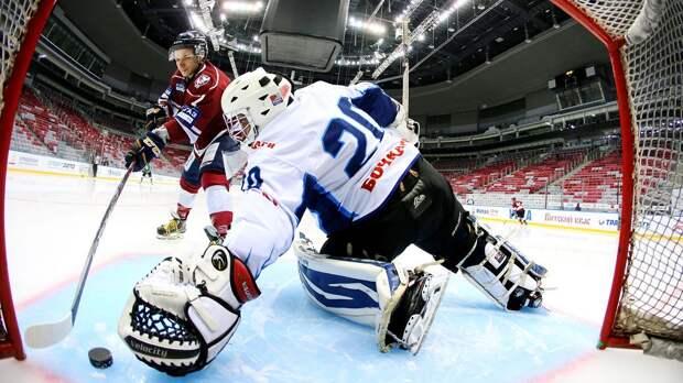Легенды хоккея, звезда «Иванушек» на льду, борьба за Кубок Крутова. 5 причин следить за Фестивалем НХЛ