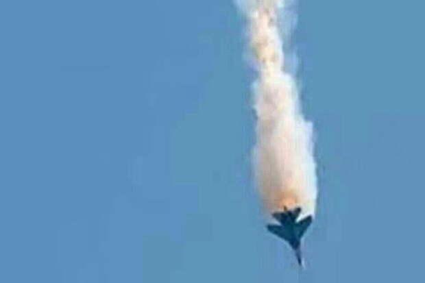 Картинки по запросу турки сбили российский истребитель