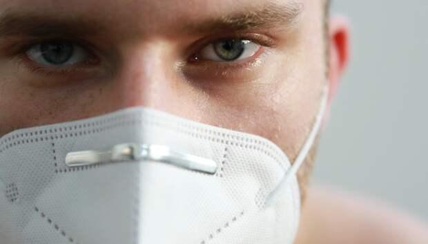 Число выписанных пациентов в Подмосковье может превысить число госпитализированных в июне