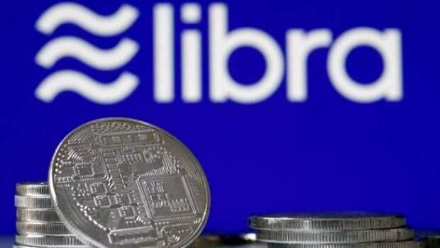 Поддерживаемая Facebook цифровая монета Libra переименована в Diem