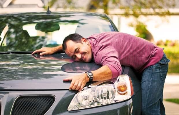Если выполнять практические советы из этого обзора, то любой автомобиль будет долго радовать своего владельца.