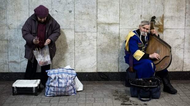 Рукописи не горят: Еврочиновник попытался подчистить детали визита на Украину