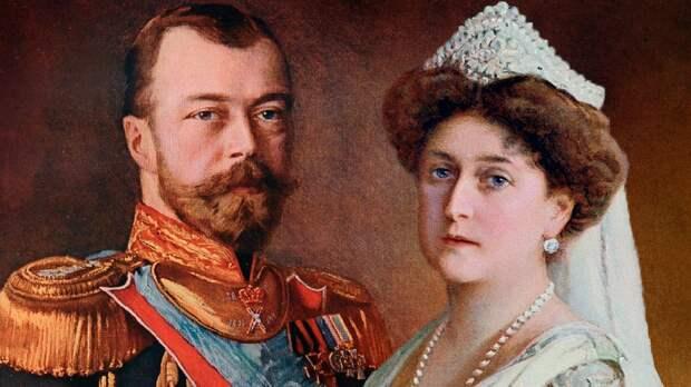 Самые известные любовные романы в истории, закончившиеся с трагедией
