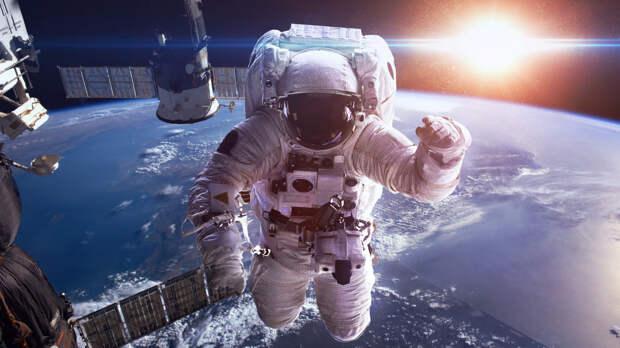Вашингтон боится, что Россия и Китай вместе найдут «ключ к космосу»