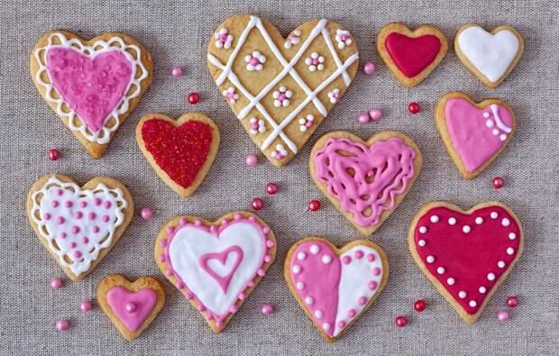 Испанский кардиолог обозначил худшие продукты для сердца и сосудов
