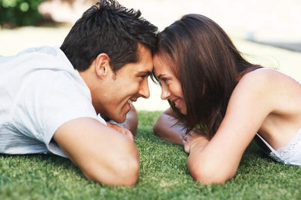 Вы хотите любви и брака? Работаем в юго-западном секторе