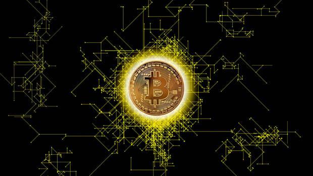 Эксперты оценили вероятность обрушения рынка криптовалют