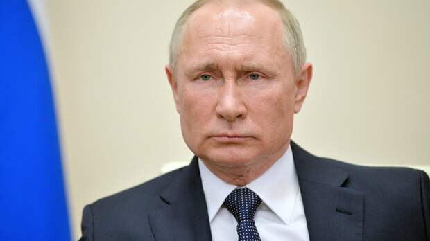 Владимир Путин рекомендовал властям на местах расширять программы поддержки семей