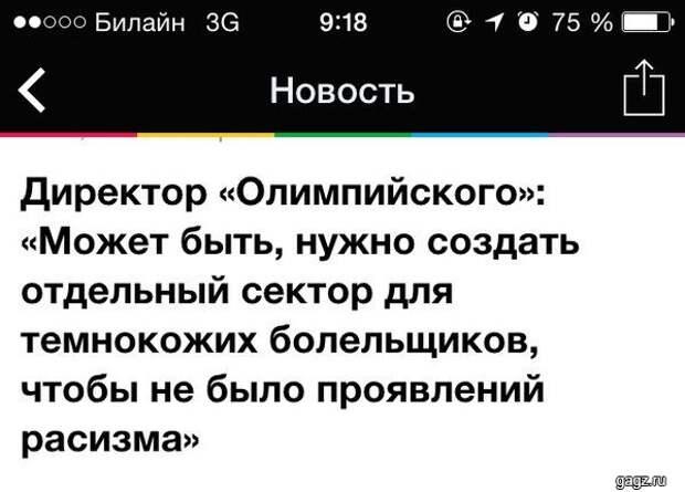 145699_smeshnaya_podborka_kartinok_s_nadpisyami_gagz_ru