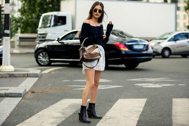 фото - margarita-nik.livejournal.com