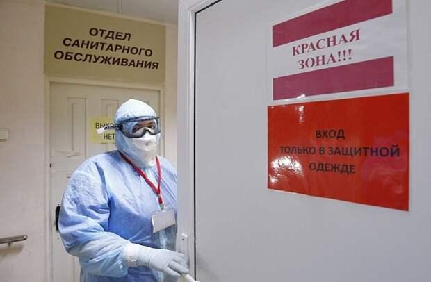 Еще 173 человека на Кубани заболели коронавирусом