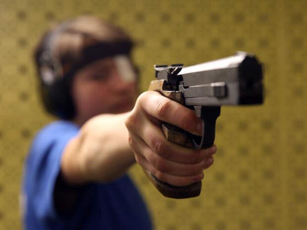 В законопроекте об оружии и медосвидетельствовании нашли изъян