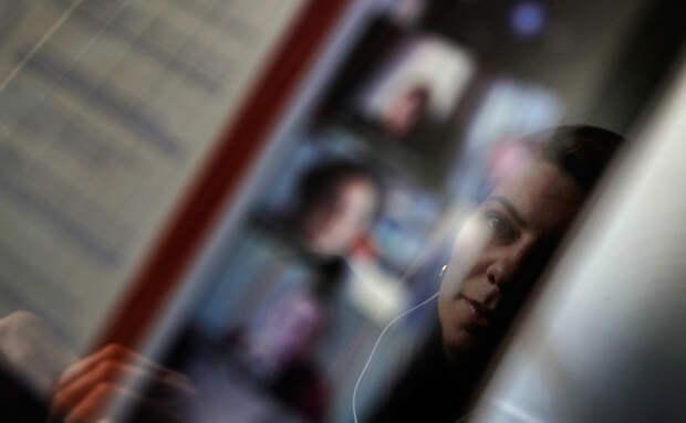 Генсек ООН предупредил о риск контроля над поведением из-за сбора данных