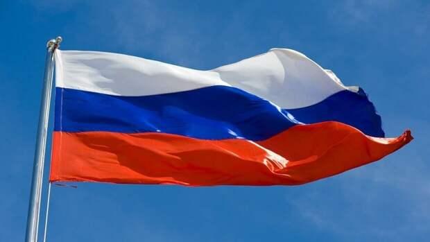 Численность сотрудников дипмиссий в России и Чехии не изменится