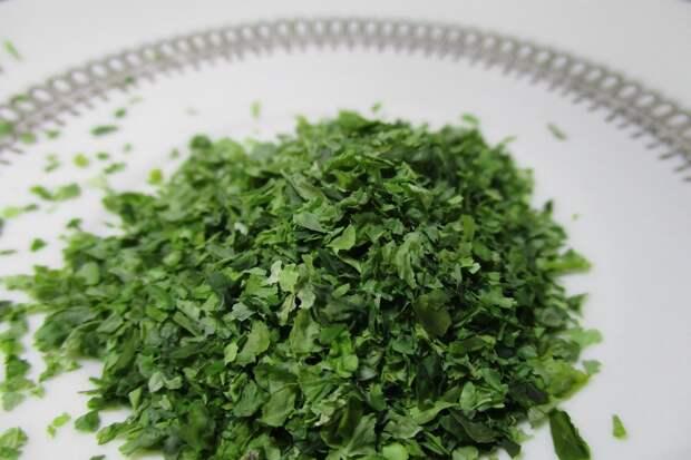 Битва суперпродуктов: хлорелла против спирулины