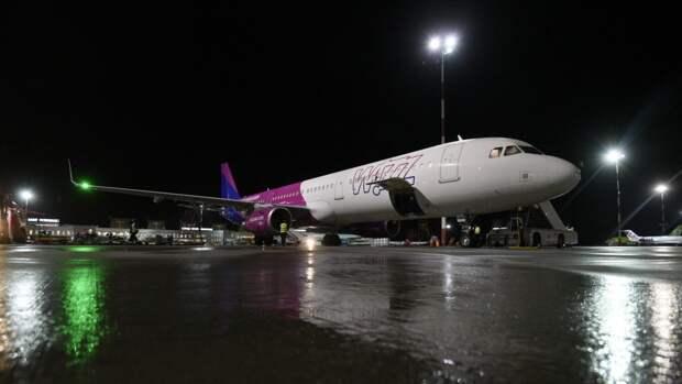 Поэтесса избила сотрудницу авиакомпании при проверке ручной клади в Калининграде