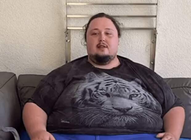 Лука Затравкин прокомментировал гибель Александра Колтового