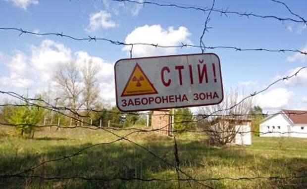 Атомная бомба у Киева: «Чтобы, блин, от этой России не осталось даже выжженного поля!»