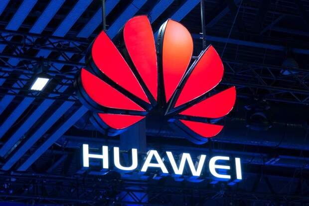СМИ: Sony и Kioxia ждут от США одобрения на поставки оборудования Huawei