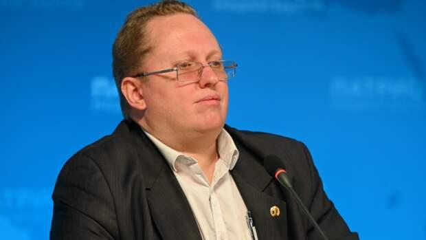 Юрист Баринов рассказал о законных полномочиях коллекторов