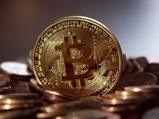 Сальвадор стал первой страной в мире, признавшей биткоин официальным платежным средством