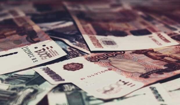 Как сохранить и приумножить деньги в кризис: советы финансистов