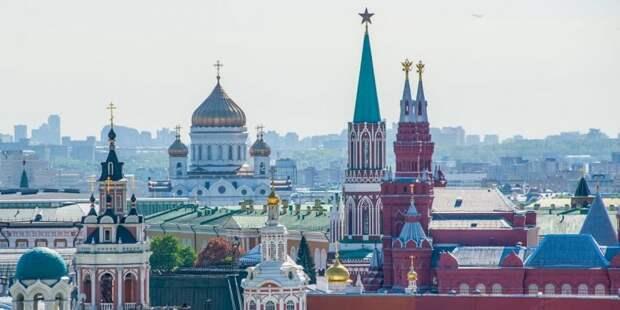Международные IT-эксперты высоко оценили надежность и защищенность онлайн-голосования в Москве