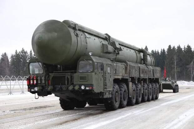 Белорусский ВПК. Критична ли его утрата для России?