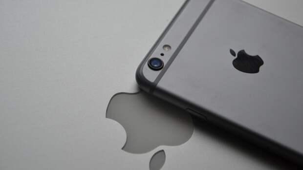 Apple показала новые версии iOS 15 и iPadOS 15