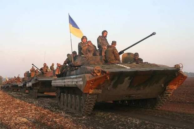 Жители оккупированной Луганщины дошли с жалобами на ВСУ до западных организаций (ФОТО, ВИДЕО)