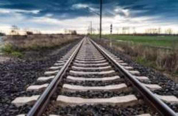 Два поезда столкнулись в Чехии