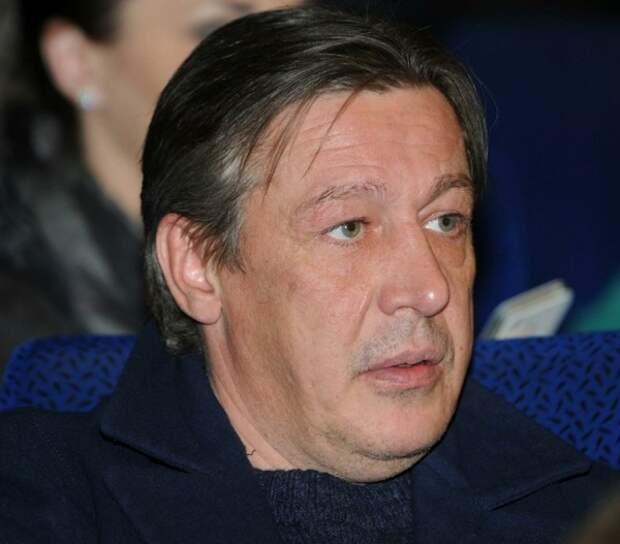 Предварительное заседание по делу Ефремова было перенесено